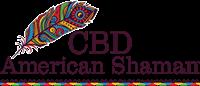 CBD American Shaman Fayetteville